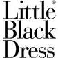 Little Black Dress coupons