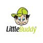 Little Buddy Toys coupons