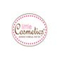 Little Cosmetics coupons