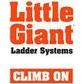 Little Giant Ladder student discount