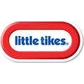 Little Tikes student discount