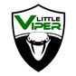 Little Viper coupons