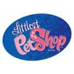 Littlest Pet Shop student discount