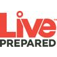 Live Prepared coupons