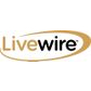 Live Wire coupons