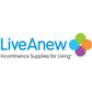LiveAnew student discount