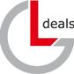 ljdeals coupons