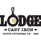 Lodge student discount