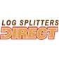 Log Splitters Direct coupons