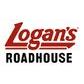 Logans Roadhouse student discount