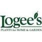 Logee's student discount