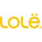 Lole student discount