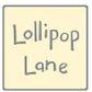 Lollipop Lane coupons