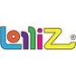 LolliZ coupons