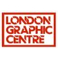 London Graphic Centre coupons