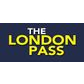 London Pass student discount