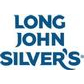 Long John Silvers student discount