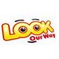 LookOurWay coupons