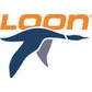 Loon coupons