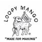 Loopy Mango coupons