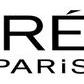 L'Oreal Paris  coupons