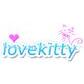 lovekitty coupons