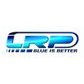 LRP coupons