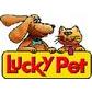 LuckyPet coupons