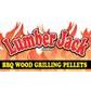 Lumber Jack coupons