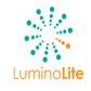 LuminoLite coupons