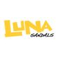 LUNA Sandals coupons