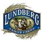 Lundberg coupons