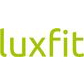 LuxFit coupons