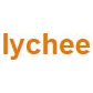 lychee coupons