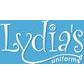 Lydia's Uniform coupons