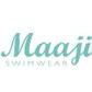Maaji Swimwear coupons