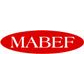 MABEF Easels coupons