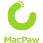 MacPaw Inc. coupons