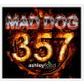 Mad Dog 357 coupons
