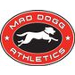 Mad Dogg Athletics coupons