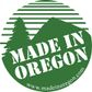 Made In Oregon student discount