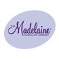 Madelaine Chocolate Company coupons