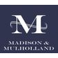 Madison & Mulholland coupons
