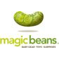 Magic Beans coupons