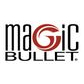 Magic Bullet coupons