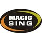 Magic Sing student discount