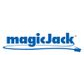 magicJack coupons