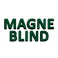 Magne Blind coupons