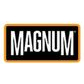 Magnum Boots coupons