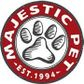 Majestic Pet coupons